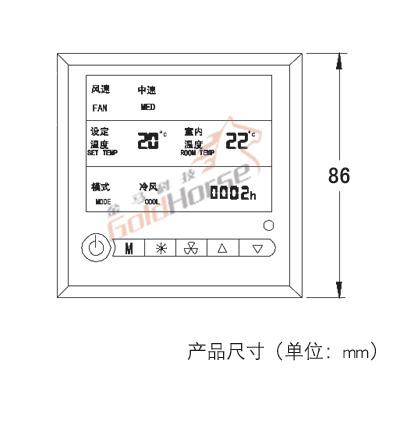 100ms 通信方式 rs485 通信接口 cmos和ttl输入/输出电平兼容 通信